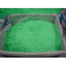 Nickel-Fluorid
