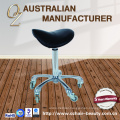 Jiangmen High Quality Dentist Stool Medical Chair Hospital Chairs White Doctor Stool With Wheels Jiangmen High Quality Dentist Stool Medical Chair Hospital Chairs White Doctor Stool With Wheels