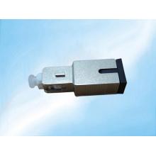 Sc Fiber Optic Attenuator Melhor Preço