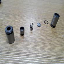 Metal OEM Service Mini CNC Machining Parts
