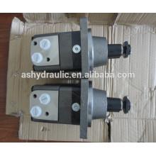 BM3W de BM3W100, BM3W125, BM3W160, BM3W200, BM3W250, BM3W315, BM3W400, BM3W500 hydraulique de roue moteur