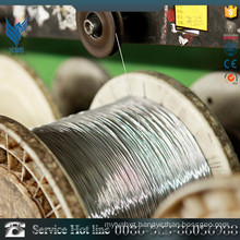 high quality 316 stainless steel /stainless steel tie wire