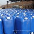 85% agriculture grade Formic Acid
