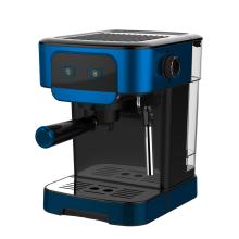 Máquina de café espresso eléctrica