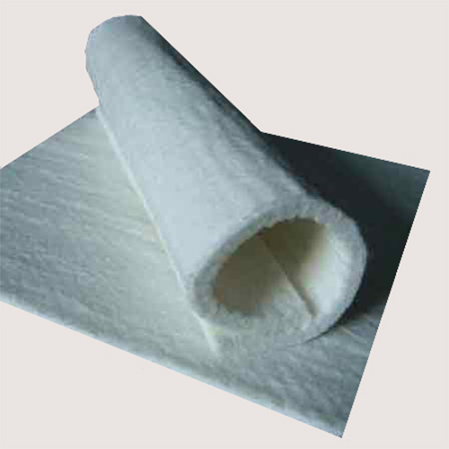 ASPEN Aerogels Industrial Hot Thermal Insulation