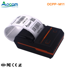 OCPP-M11 58mm Portable Mini handheld Bluetooth Thermal label Printer