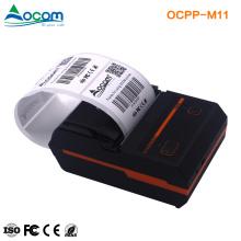 OCPP-М11 58 мм портативный мини портативный термопринтер Bluetooth с