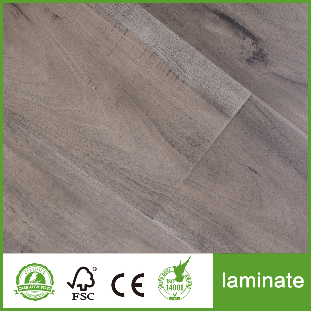Laminate Flooring 10 Mm