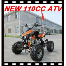 110CC QUAD BIKE WITH REVERSE(MC-314)