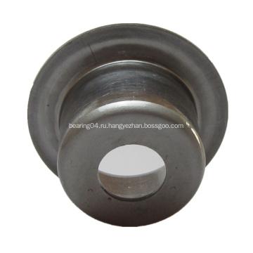 Водонепроницаемый конвейер ролик штамповки корпус подшипника