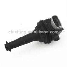 Venta caliente 30713417 8677837 221604010 para Volvo Auto bobina de encendido