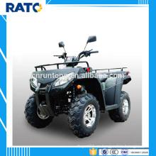 Elaborar 250cc barato transmisión automática ATV para la venta