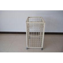 Cage de stockage d'entrepôt (YRD-C3)