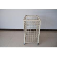 Warehouse Storage Cage (YRD-C3)