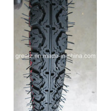 China Factory for Tubeless Motorcycle Tire
