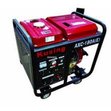 Kusing Axc-180A (E) Diesel Welder