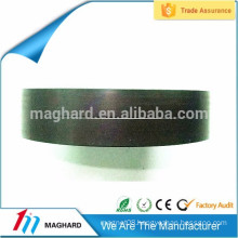 """Aniostropic extrusion magnet strip 30M*0.5""""*0.06mil in stock high quality strip"""