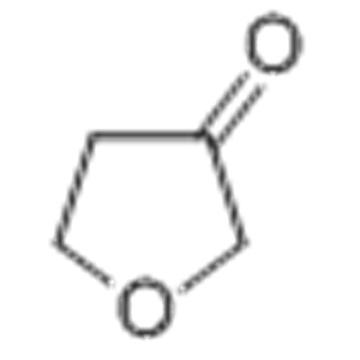 Dihydrofuran-3(2H)-one CAS 22929-52-8