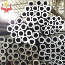 din1629 st52.0 seamless steel pipe/schedule 40 steel pipe price
