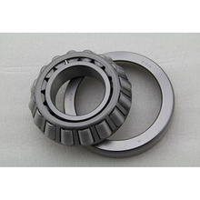 Chromel Steel Metric Taper Roller Bearing C0, C2 Open Bearing