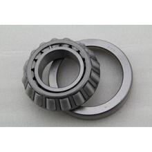 Chromel Steel Metric Taper Roller Bearing C0, C2 Open Bearing