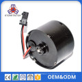 CE ROHS &ISO certificate 12v dc rotating electric brushless motor 2400 rpm,24v controller