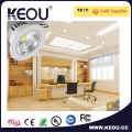 High Lumen SMD2835 COB LED Downlight with Ce Certificate