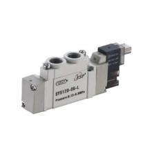 ESP pneumatic SY series solenoid valves