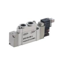 Пневматический серии ESP сы электромагнитные клапаны