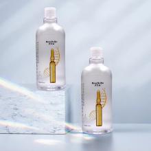 Nicotinamide Facial Essence Water Skin Care Face Toner