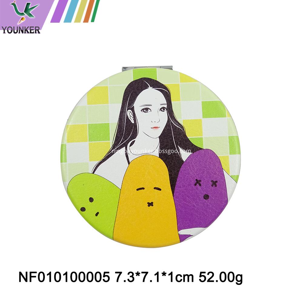 Nf010100005 02