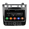 TOUAREG 2015-2016에 대한 Android Bilstereo