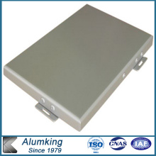 Aluminum Panel for Curtain Wall