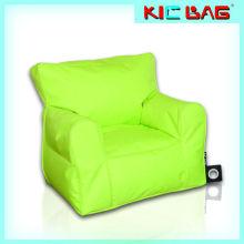 Новый дизайн beanbag стулья навалом комфорт набивки фасоль
