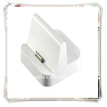 Dock Chargeur Premium pour Apple iPhone
