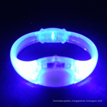 wholesale concert led bracelet for wedding