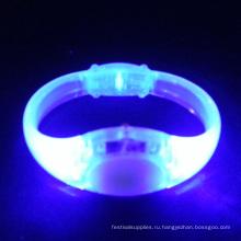 Оптовая Сид концерта браслет для свадьбы