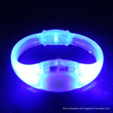 Großhandelskonzert führte Armband für Hochzeit
