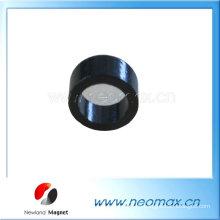 N48 Magnet