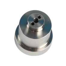 прецизионный металлический алюминиевый фрезерный сервис с чпу