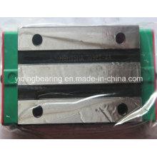 Linear Block Bearing Hiwin HGH45ca HGH55ca Linear Motion Guideway