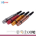 wholesale high quality and cheap permanent makeup tattoo machine