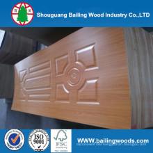 Good Sales Door Skin Grade Pencil Cedar Door Skin