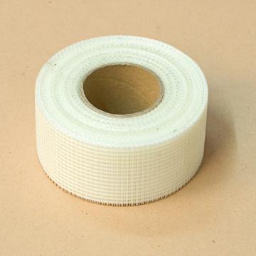 Fabriqué en Chine De Bonne Qualité Bande de joint en fibre de verre