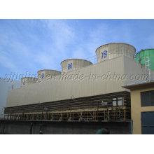 Tour de refroidissement industrielle (JBNG-2500X4)