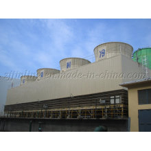 Industrial Cooling Tower (JBNG-2500X4)