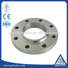 asme sb 564 nickel alloy slip on flange