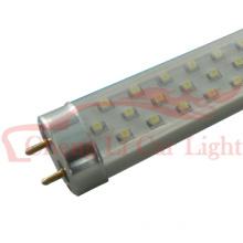 T8 Led Tube Light - 8W