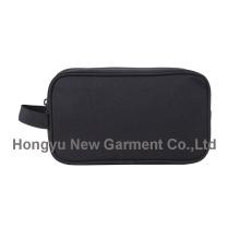 Полиэфирный односекционный дорожный мешок (HY-PC018)