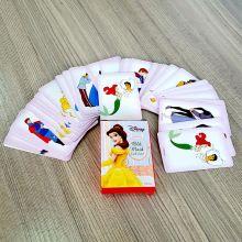 Kundenspezifische Spielkarten für Walmart